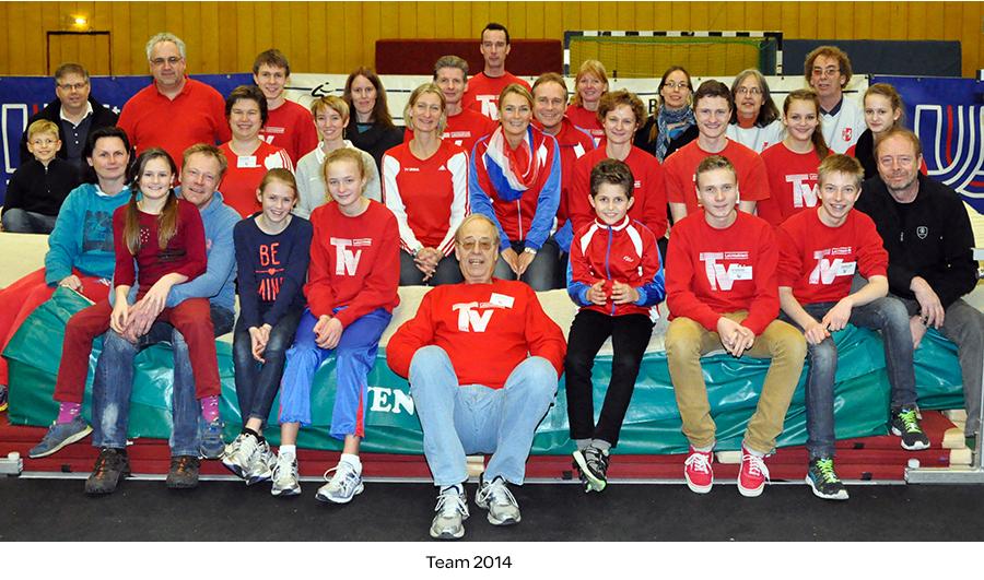 Team 2014_hist